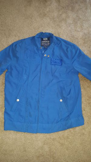 Men American Rag Macy Jacket Size Medium for Sale in Washington, DC