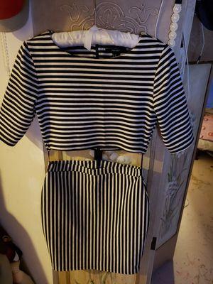 Vestido for Sale in Manassas, VA
