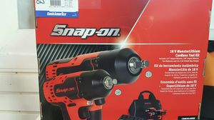 Snap-On for Sale in Orlando, FL