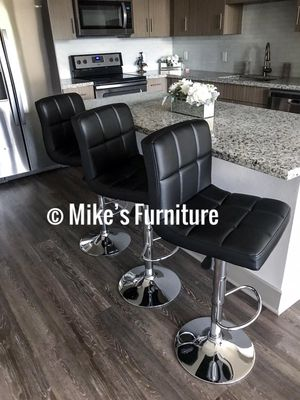 Chair For In Fort Lauderdale Fl