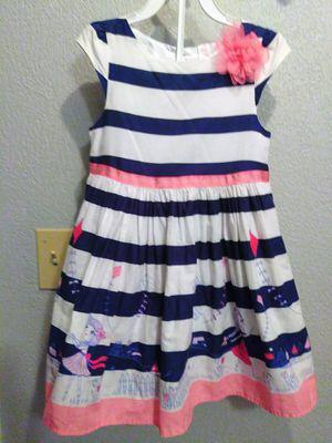 Photo Toddler girl dress $8