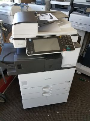 New and Used Printers for Sale in Streamwood, IL - OfferUp