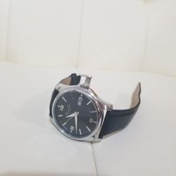 Kenneth Cole Mens Watch Thumbnail
