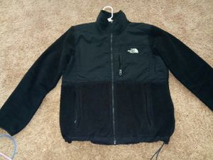North Face jacket for Sale in Fort Washington, MD