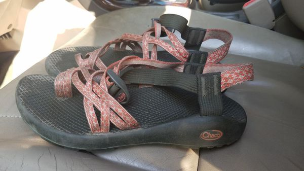 abab11038b81 Women s size 8 Z Volv X2 Chacos for Sale in Bellingham