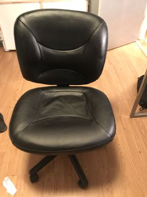Furniture For Sale In Fresno Ca Offerup
