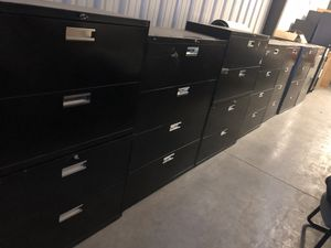 New And Used Office Furniture For Sale In Colorado Springs Co Offerup