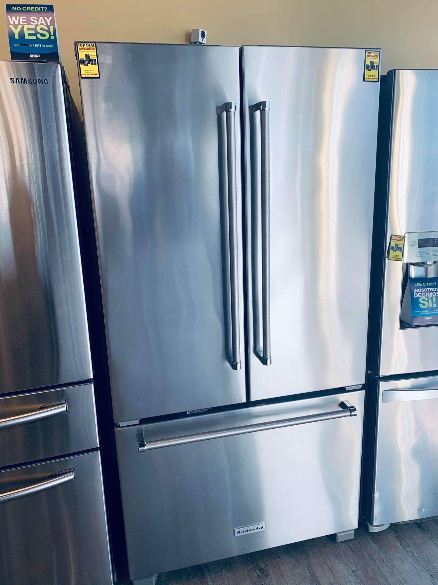 Refrigerator 🥶🥶