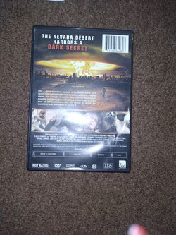 Territory8 Movie Thumbnail