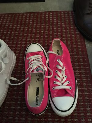 New and Used Converse for Sale in San Diego 1969d5422