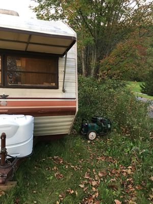 camper for Sale in Brooklyn, NY