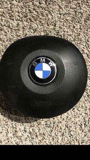 BMW e53 e46 x5 steering wheel for Sale in Chicago, IL
