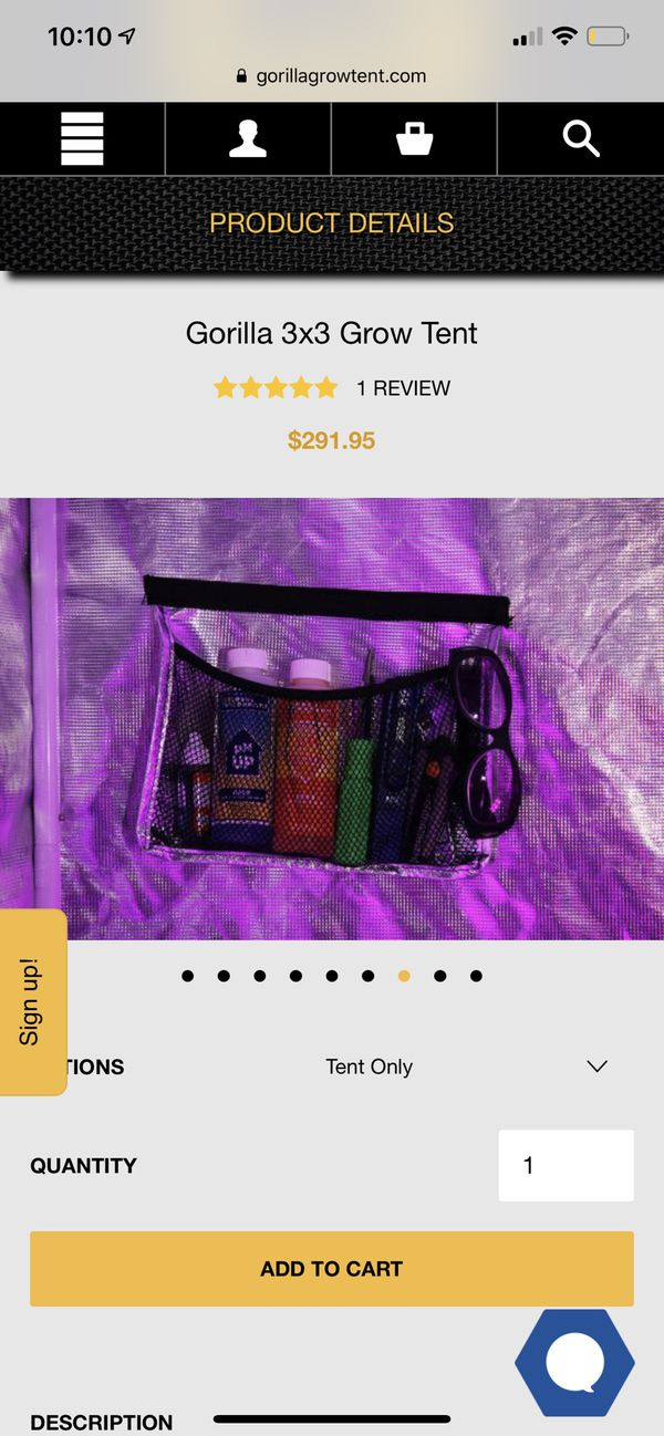 New and Used Tents for Sale in West Palm Beach, FL - OfferUp