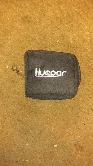 Huepar 902cg for Sale in Durham, NC