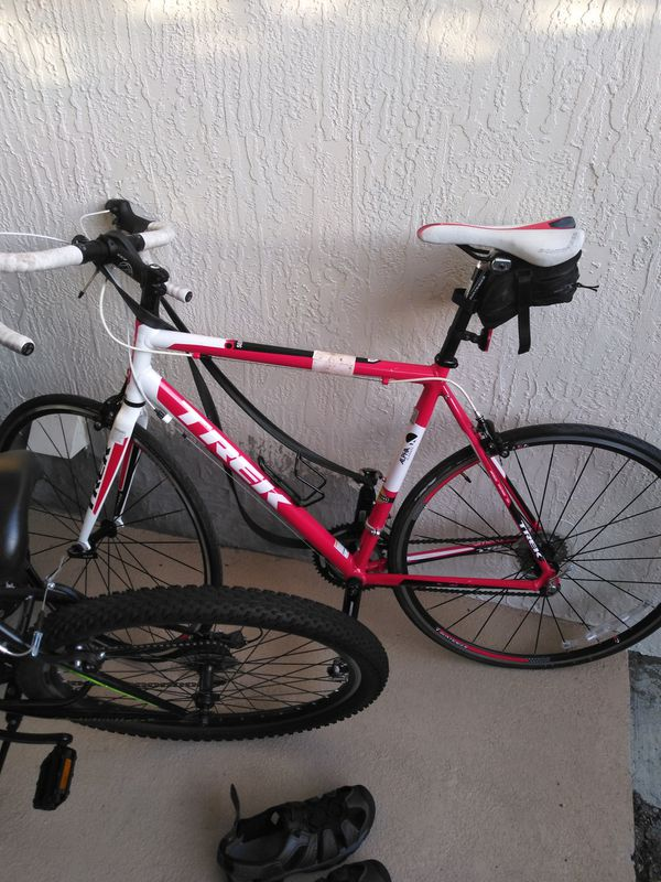 dec9f58a21e New and Used Bicycles for Sale in Stuart, FL - OfferUp