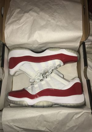 8d49cfe634f7dd New and Used Air Jordan for Sale in Stone Mountain