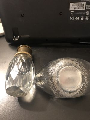 Vintage Table Lighters for Sale in Las Vegas, NV