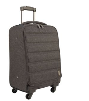 FLIGHT 001 Rollaway 22' Carry-On - Charcoal for Sale in New York, NY