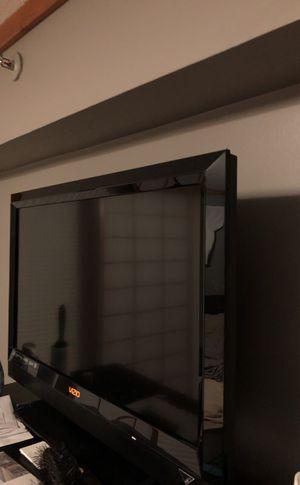 Vizio 32 inch tv for Sale in Atlanta, GA