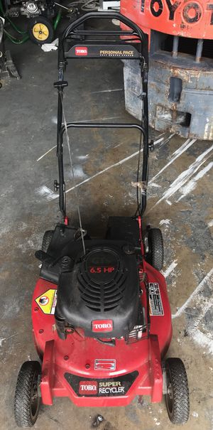 New And Used Lawn Mowers For Sale In Fort Lauderdale Fl