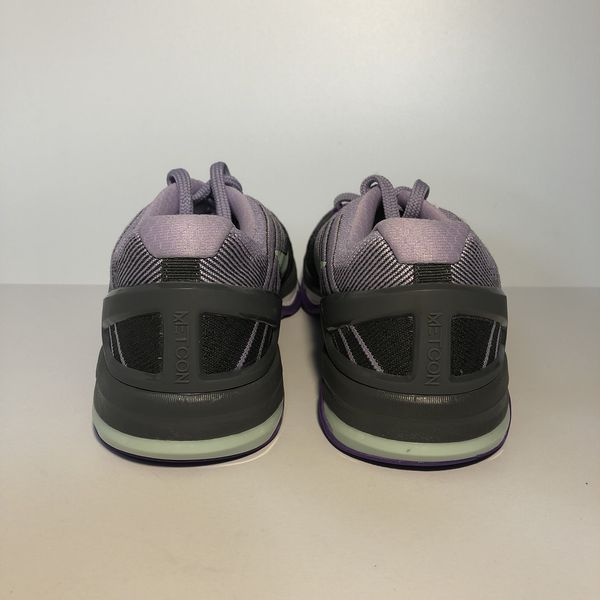 new style 35b5c f5e54 Nike shoes for Sale in Montana - OfferUp