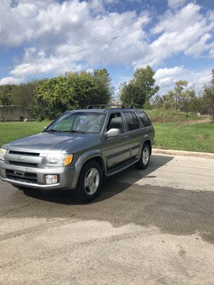2005 Ford Escape Low Miles Four Wheel Drive Clean For