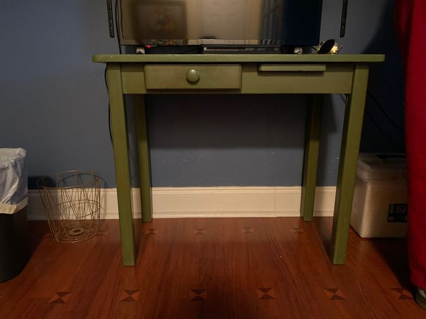 Table for Sale in Dallas, TX - OfferUp