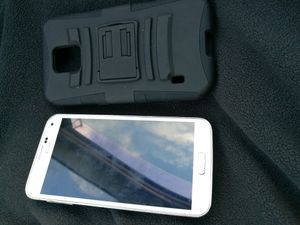 Verizon Samsung Galaxy S5 for Sale in MD, US