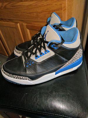 Jordans size 11 for Sale in Severn, MD