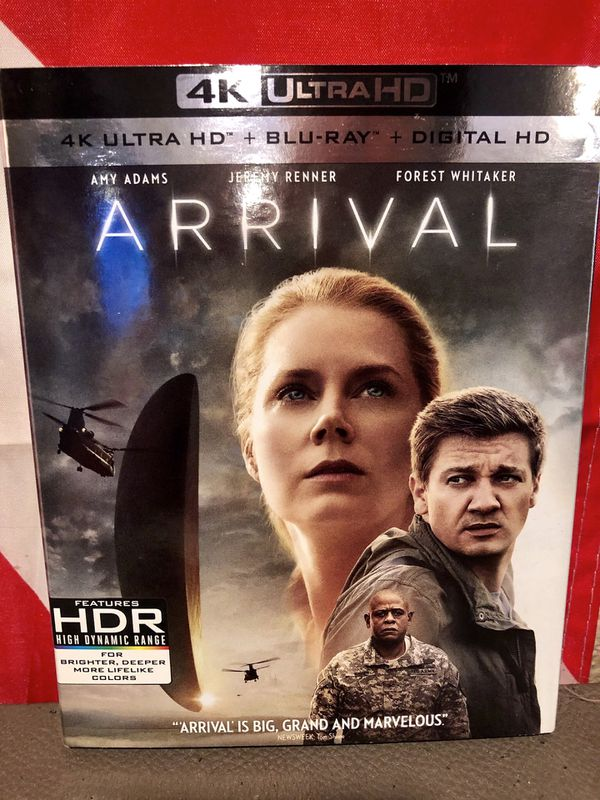 arrival movie in hd