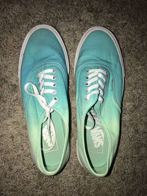 0f1a49ac5d New and Used Vans for Sale in Jackson