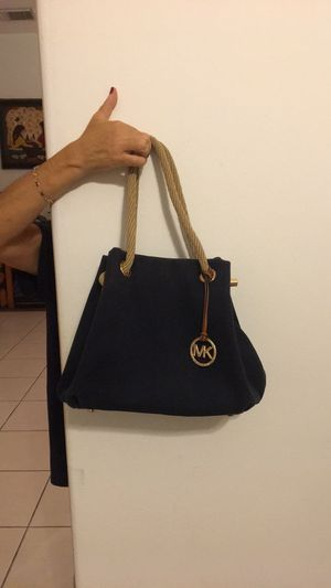 99dfe9897634 New and Used Michael kors for Sale in Miami Gardens, FL - OfferUp