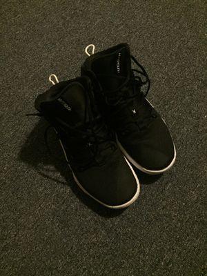 Nike Nike Internationalist TP Shoes BlackGreenOlive Men