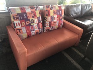 Strange New And Used Sleeper Sofa For Sale In Fullerton Ca Offerup Machost Co Dining Chair Design Ideas Machostcouk