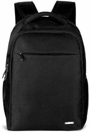Prasacco Laptop Backpack, Water Resistant Anti- Theft Business Laptop Backpack Slim, Multi-Functional Laptop Tote Bag College School Backpack for Sale in Manassas, VA