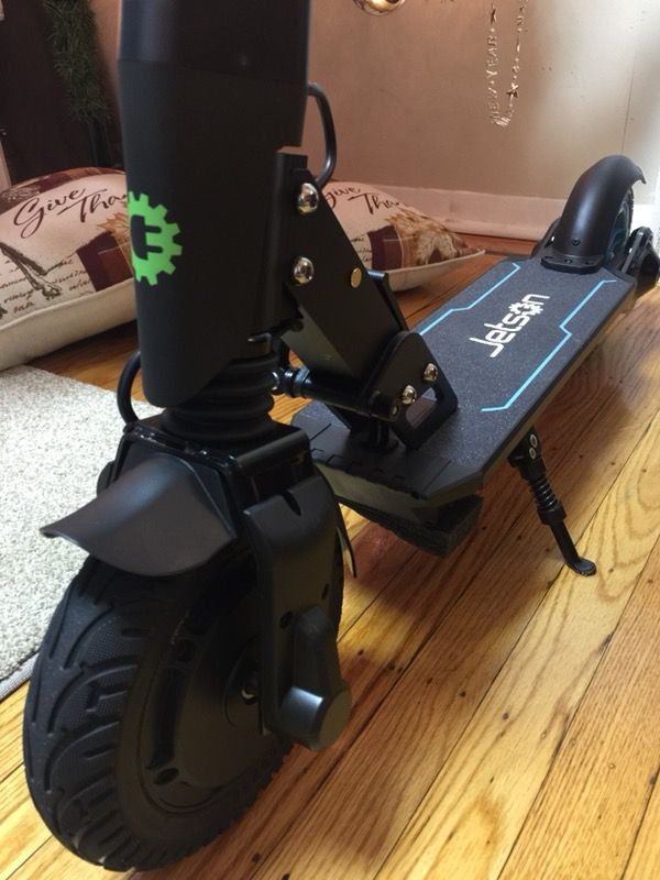 Jetson Beam Electric Scooter For Sale In Philadelphia Pa Offerup