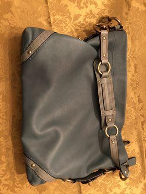 Coach purse for Sale in Alton, IL