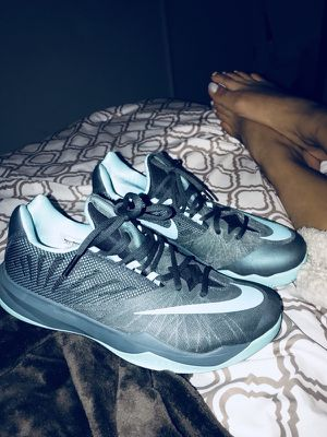8229012ea4f8 New and Used Nike shoes for Sale in Hampton