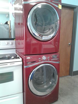 New And Used Appliance Parts For Sale In Springfield Ma