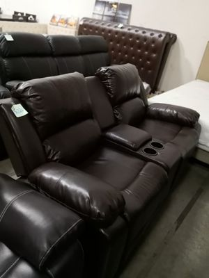 Strange New And Used Recliner For Sale In Fountain Valley Ca Offerup Creativecarmelina Interior Chair Design Creativecarmelinacom