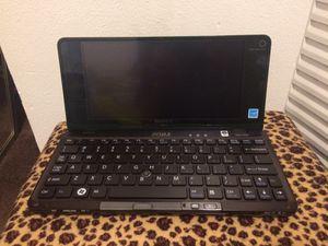 Sony Laptop for Sale in Ocoee, FL