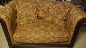 Couch for sale! for Sale in Apex, NC