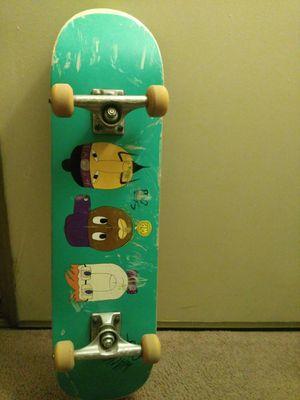 skateboard for Sale in Las Vegas, NV