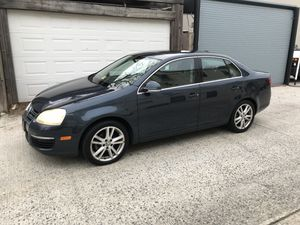 2006 Volkswagen Jetta for Sale in Washington, DC