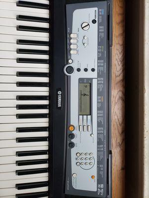 Piano for Sale in Fairfax, VA