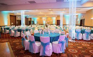 Wedding/Boda for Sale in Laveen Village, AZ