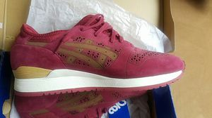 ASICS men's gel lyte III 3 LC 10.5 for Sale in Scottsdale, AZ