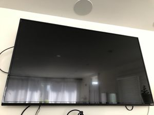 45 in Smart TV $200 for Sale in San Diego, CA
