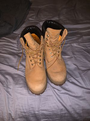 Tims sz 10 for Sale in Sterling, VA