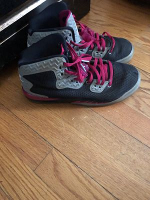 1703ee7d0859 Nike shoes for Sale in Virginia - OfferUp